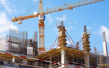 Málaga construye más lento y más caro por la falta de mano de obra