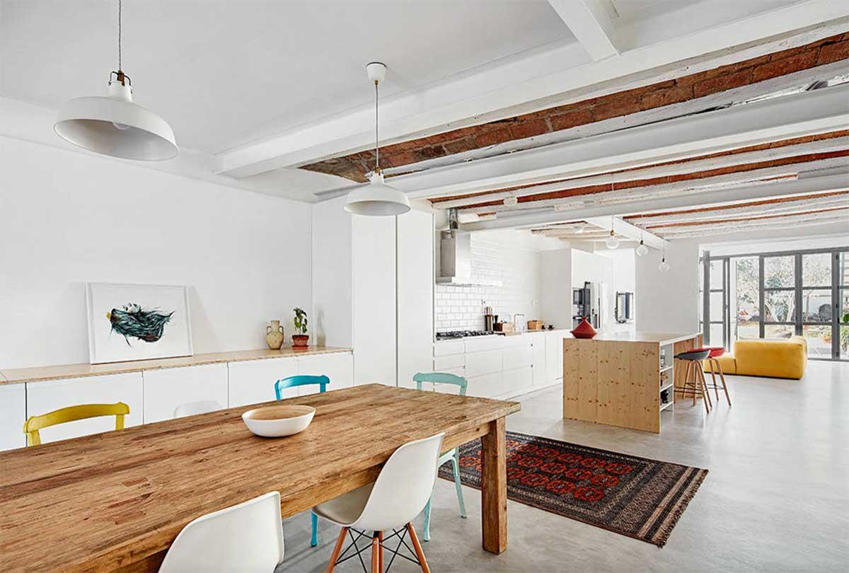 Cómo revalorizar el valor de tu vivienda